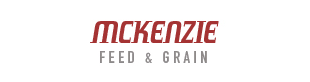 McKenzie Feed & Grain